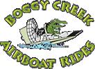 airboat_ridge