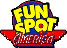 funspot_america