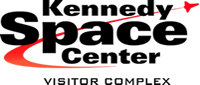 kennedy_space