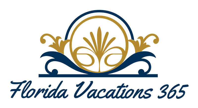 Florida Vacation Rentals | Kissimmee Florida Vacations 365