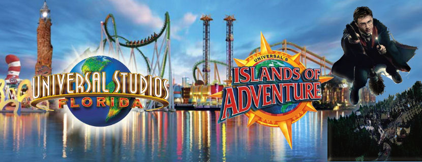 Florida Vacations Tickets