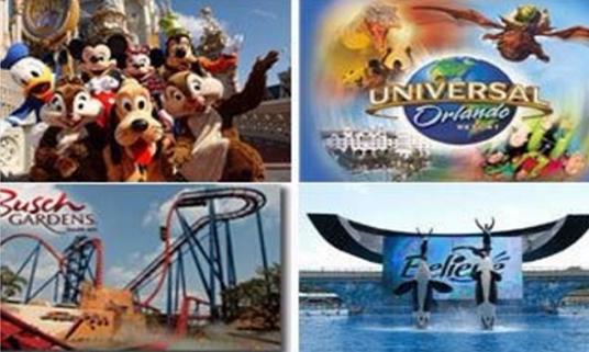 Florida Vacation Rentals   Florida Vacations 365