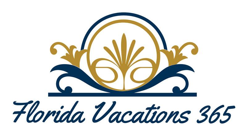 Florida Vacations 365